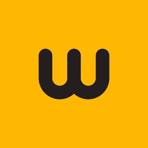 Weclap Icon