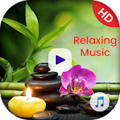 Relaxing Spa Sound Offline