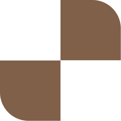 Tap cocoTiles (game)