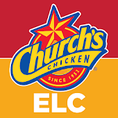 Church's Chicken ELC