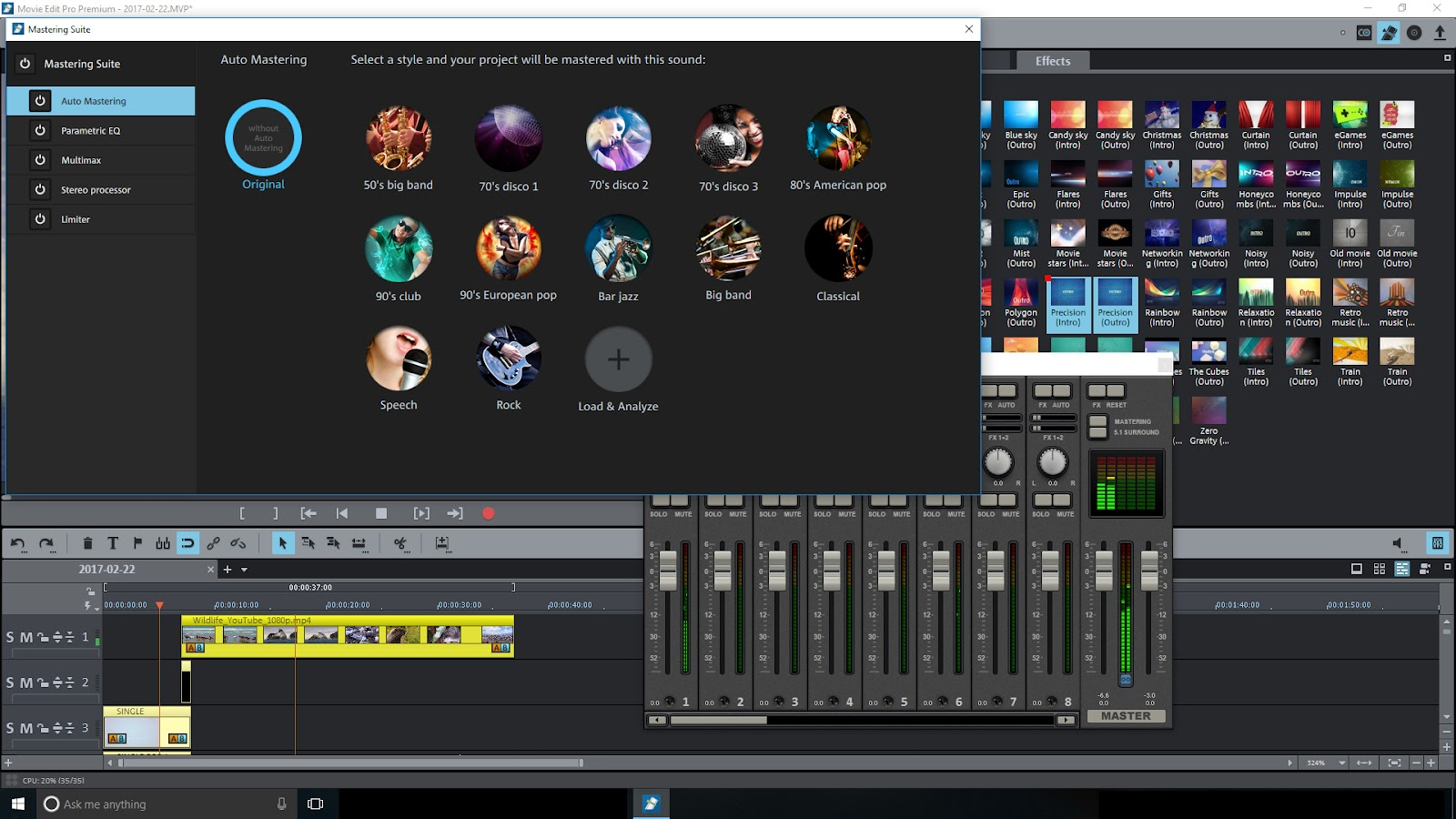 MOVIE EDIT PRO 17 MASTERING.jpg