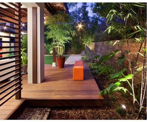 地板地设计思路|玩生活App免費|玩APPs
