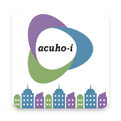 ACUHO-I Event Guides