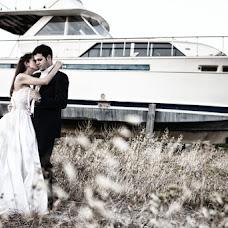 Wedding photographer Kostas Apostolidis (apostolidis). Photo of 14.03.2015