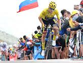Merijn Zeeman prijst de weerbaarheid van Roglic na verloren Tour de France
