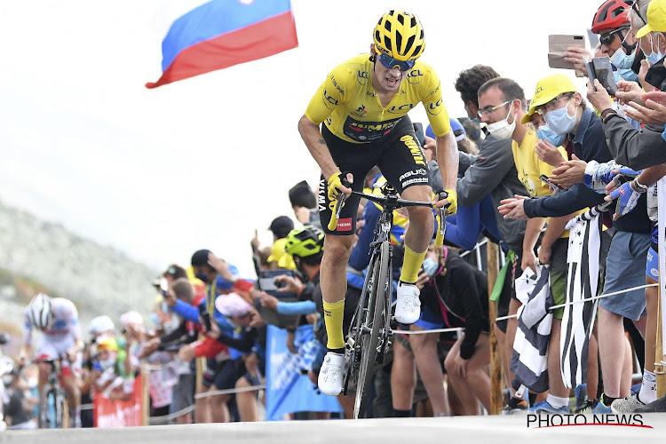 Tour de France-favoriet start pas in Parijs-Nice aan seizoen 2021