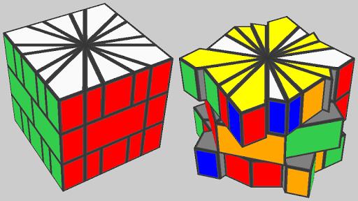 MagicPuzzlePro 5.6.4 screenshots 12
