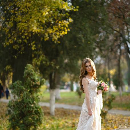 Свадебный фотограф Ибрагим Аскандаров (ibragimAS). Фотография от 03.02.2018