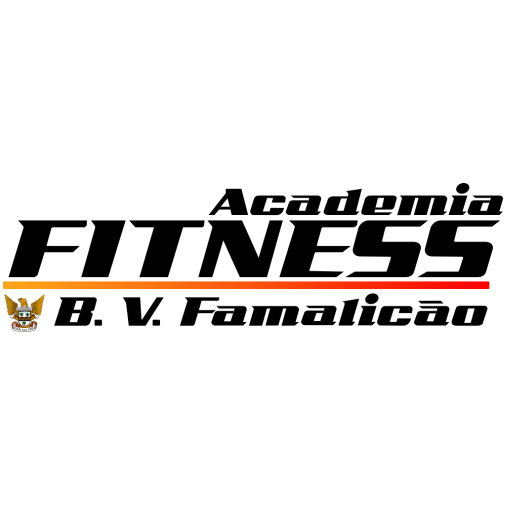 Academia Fitness BVFamalicão