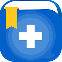 Drugs Dictionary Free Offline icon