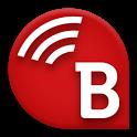 BicData APAS 2017 icon