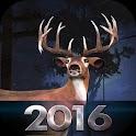 Bow Hunter 2016 V1.0/New! icon