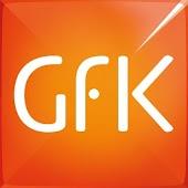 GfK Digital Trends App US