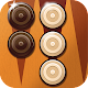 Download Backgammon Now For PC Windows and Mac