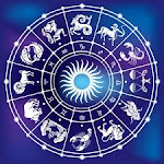 Famous Astrologer in Chandigarh - Pandit R.K. Sharma