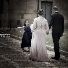 Wedding photographer Giovanni Battaglia (battaglia). Photo of 21.02.2017