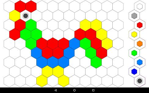 Kid Mosaic-7 7