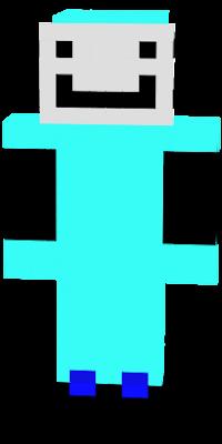 \blue;\azulzinho.bvc