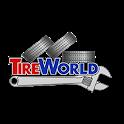 TireWorld icon