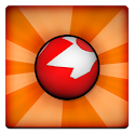 Survival Ball [EARLY PROTOTYPE] icon