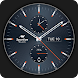 Sportive Watch Face - Androidアプリ