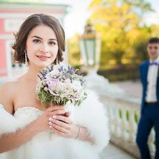 Wedding photographer Anton Pekarskiy (pekarskiy). Photo of 14.02.2016