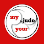 My judo is your judo - Vismara APK icon