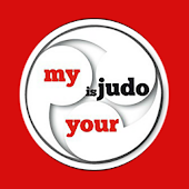 My judo is your judo - Vismara