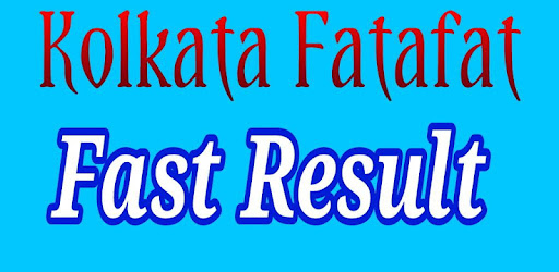 Fatafat app (apk) free download for Android/PC/Windows