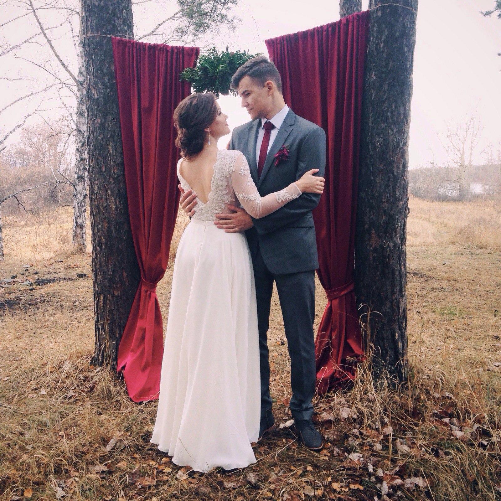 Лорен, свадебный салон-ателье в Новосибирске