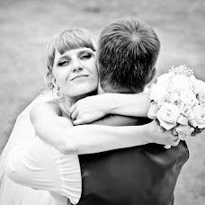 Wedding photographer Vyacheslav Fekistov (fekistoff). Photo of 13.05.2013