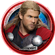 Thor ( The Game) Download on Windows