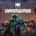 Dota Underlord Guide
