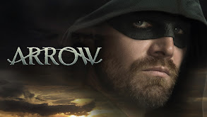 Arrow thumbnail
