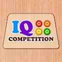IQ Competion icon