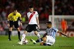 Officiel : Le Bayer Leverkusen s'est offert l'un des plus grands espoirs du football argentin