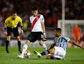 Officiel : Le Bayer Leverkusen s'est offert Exequiel Palacios (River Plate)