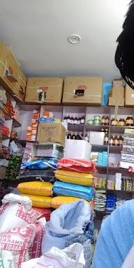Ashish Genral Store photo 1