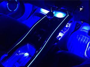 ヴェゼル RU3 HYBRID RS 2016のカスタム事例画像 よこてぃ〜さんの2019年01月06日22:39の投稿