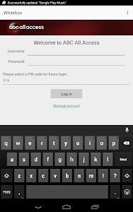 ABC Ad Sales – All Access App v2.24.33