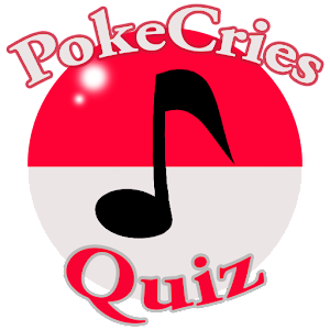 Guess the PokeCries