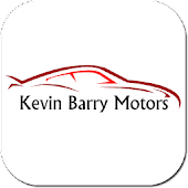 Kevin Barry Motors