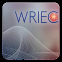 WRIEC 2015 – Congress App icon