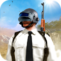 FPS Commando Mission: New Shooting Real Game 2021 icon