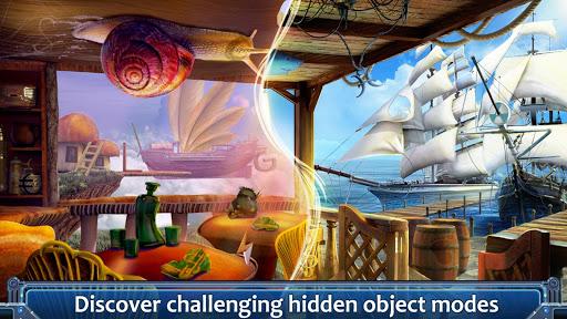 Hidden Numbers: Twisted Worlds 3.4.10 screenshots 2