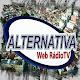 Alternativa WeRadioTV Produtora for PC Windows 10/8/7