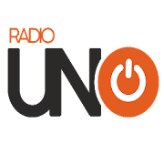 Radio Uno Traslasierra