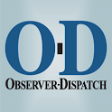 Observer-Dispatch - Utica, NY icon