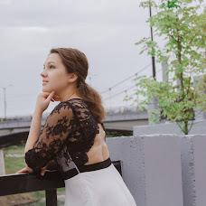 Wedding photographer Ekaterina Kiseleva (Skela). Photo of 30.08.2015