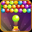 Shoot Bubble Blaster Bubble Game icon